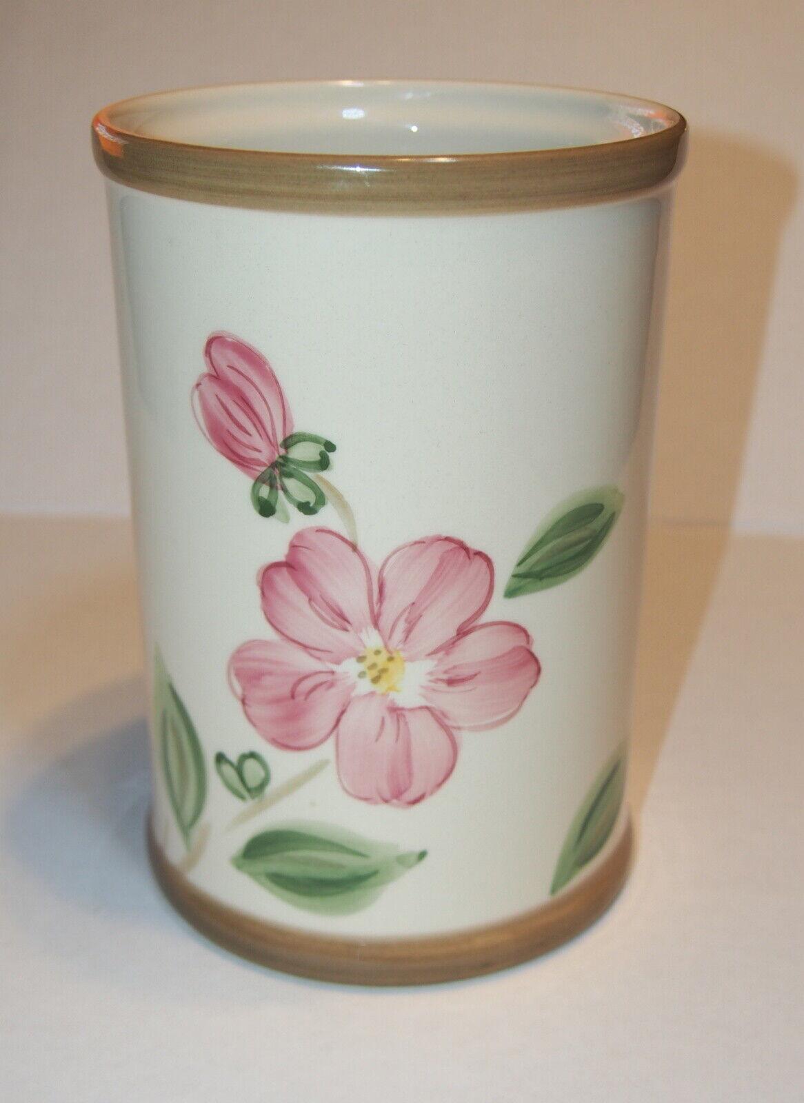 Rhododendron 'Baden' 15cm Pot Pot Pot Größe 67c8d5