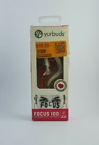 YURBUDS-SPORTS-EARPHONE-FOR-WOMEN-POWERED-BY-JBL-PINK
