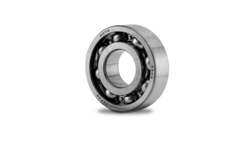 Crank Bearing Right Hand For KTM 50 SX Pro Junior 2001 0050 CC