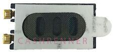 Auricular altavoz Earpiece speaker lg optimus g e970 e971 e973 e975