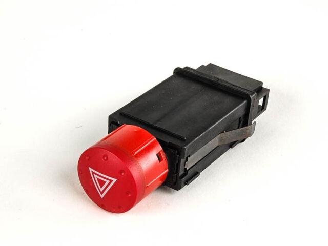 Original Audi MK1 Tt Danger Interrupteur Relais Clignotant 8N0941509B