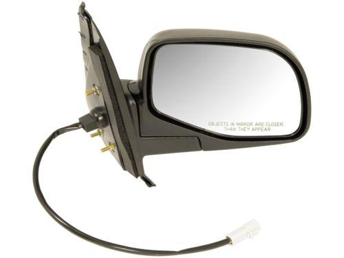Dorman 955-272 Door Mirror