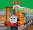 Billy by Robin Davies (Paperback, 2008)