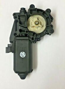 Rear Quarter Window Lift Motor Left Rear For Chrysler Lebaron Convertible Ebay