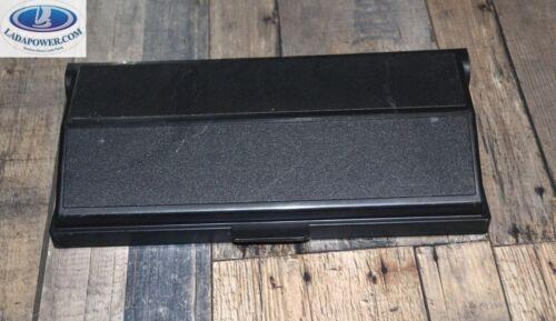 Lada Laika SW Riva 2104 2105 2107 Fuse Box Cover 2105-3722021