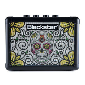 Blackstar-FLY3-Sugar-Skull-Guitar-Amplifier