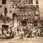 Minstrel in the Gallery [40th Anniversary: La Grande Edition] [Box] by Jethro Tull (DVD, May-2015, 4 Discs, Chrysalis Records)