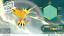 miniature 10 - Pokemon-Let-039-s-GO-Shiny-Perfect-IV-Articuno-Moltres-amp-Zapdos-Legendary