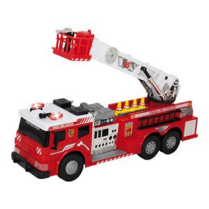 Camion-de-Pompiers-Filoguide