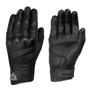 Revit Motorcycle Gloves Racing Waterproof Gloves Downhill Riding Leather Gloves Ebay