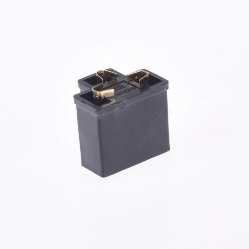 1x 3pin h4 auto stecker h4 auto halter stecker7,8mm lampe stecker lampenfassunCN