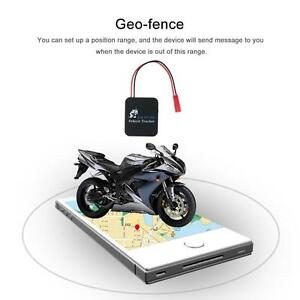121161325502 besides Gps Tracking Teen Drivers Builds Two Way Trust also Can I Mount A Gps Tracker Under A Car as well Telit Autonomous Nav Module Uses Internal Sensors Gnss furthermore 161370305555. on portable vehicle gps tracking device
