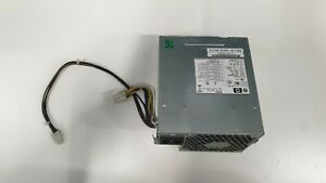 Genuine-HP-Pro-6000-6200-6300-8000-8100-8200-8300-SFF-Power-Supply-503376-001