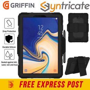 Samsung Galaxy Tab S4 10 5 Griffin
