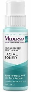 Mederma-AG-Advanced-Dry-Skin-Therapy-Facial-Toner-6-oz-Pack-of-3