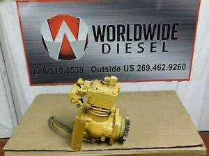 CAT-C-15-Air-Compressor-Parts-T-5011432