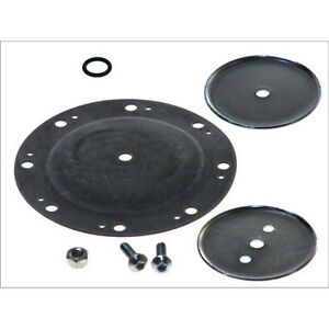 kit reparation membrane pompe a vide peugeot 205 ii 2 1 7 diesel ebay. Black Bedroom Furniture Sets. Home Design Ideas