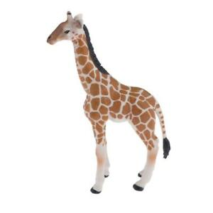 Lifelike-Mini-Animals-Figures-Models-Kids-Toys-Home-Decors-Children-Gifts