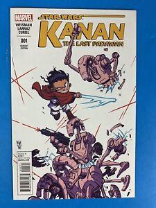 Star-Wars-Kanan-The-Last-Padawan-1-variant-1st-cameo-Sabine-Wren