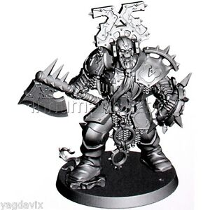 AOS22-BLOOD-WARRIOR-WARBAND-KHORNE-WARHAMMER-AGE-OF-SIGMAR-BITZ-F30a33-R32