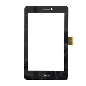 Touch-Screen-Digitalizzatore-Vetro-Anteriore-PER-ASUS-Fonepad-7-ME175-ME175CG