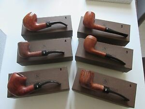 VENDO-nr-6-Pipe-Santambrogio