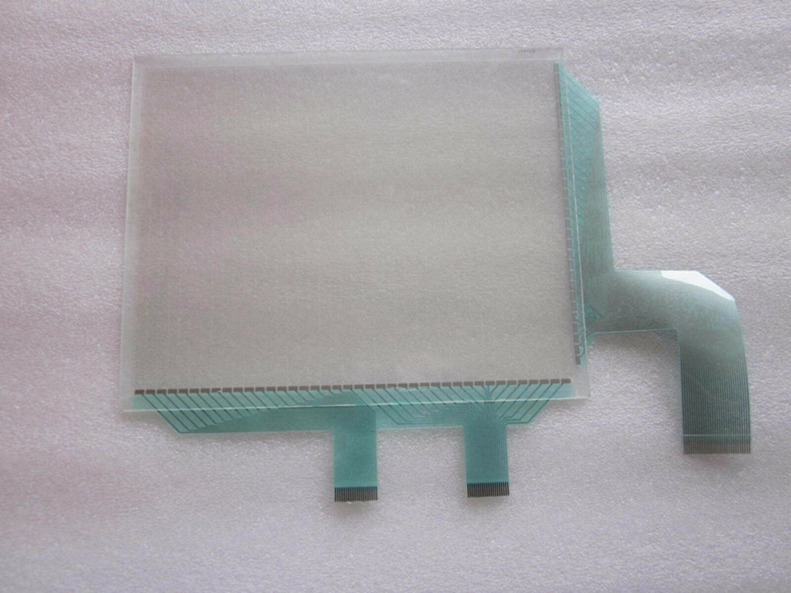 1PC New Touch Screen glass A970GOT-LBA with