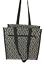 Indexbild 1 - Signare Gobelin Luxor Einkaufstasche Umhängetasche Shopper Art Dekor Tragetasche