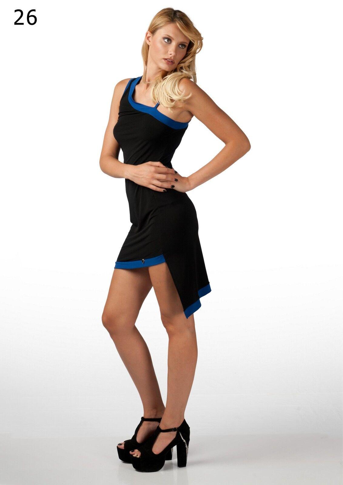 Kleid,kleid,kleid hintergrund asymmetrisch ,asymetrisch rand zweifarbig+schulter