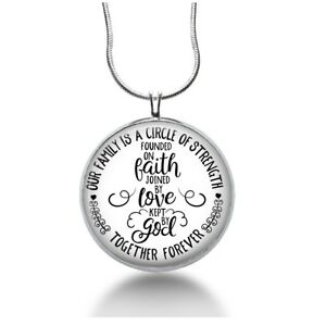 Our-family-is-a-circle-of-strength-necklace-together-forever-Faith-jewelry