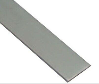 Mirror Stainless Steel Angle 304 Grade Raw POLISHED Satin