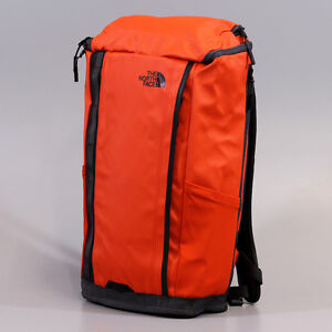 kaban north face