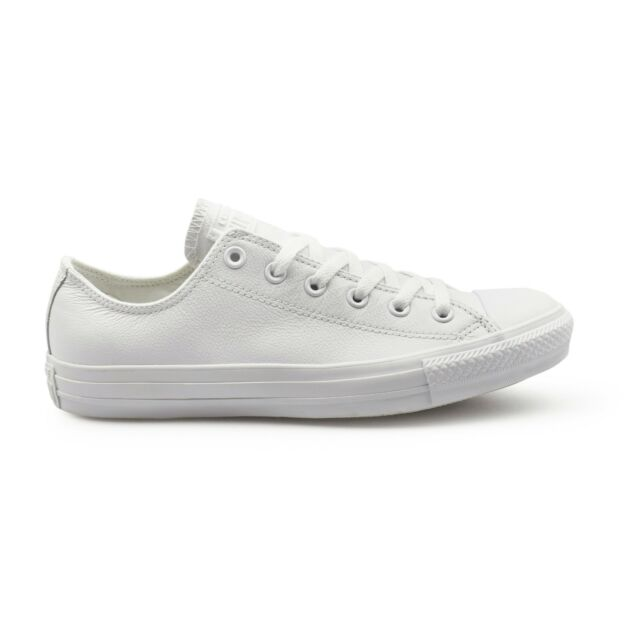 Kaufen Billig Converse DamenHerren All Star Ox Lo Sneaker