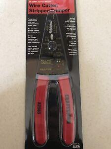 Remington Industries 16UL1007SLDBRO 16 AWG Gauge Solid Hook Up Wire 100 feet...