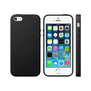cover iphone 5s apple