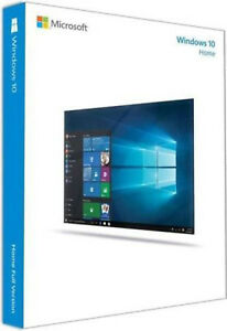 Microsoft-Windows-10-HOME-Vollversion-32-amp-64-Bit-Product-Key-Win-10-HOME