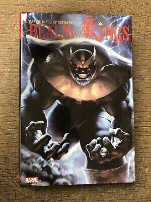 DC Batman Rise and Fall of The Batmen Omnibus HC Sealed 2020 NM New