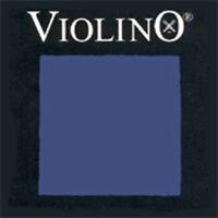 Pirastro Violino Violin D   String 4/4  Silver