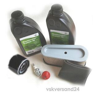 Wartungsset-Kit-Paquete-de-Inspeccion-Para-Briggs-amp-Stratton-311777-311707-NUEVO