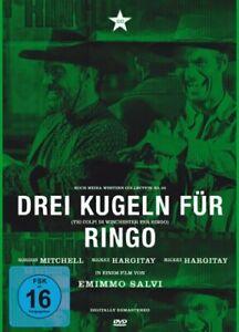 3-Drei-Kugeln-fur-Ringo-Gordon-Mitchell-Emimmo-Salvi-Italo-Western-DVD