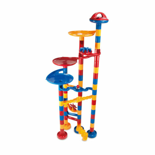Junior Glowing MEGA GALT Marble Run Classic 7 to choose from!