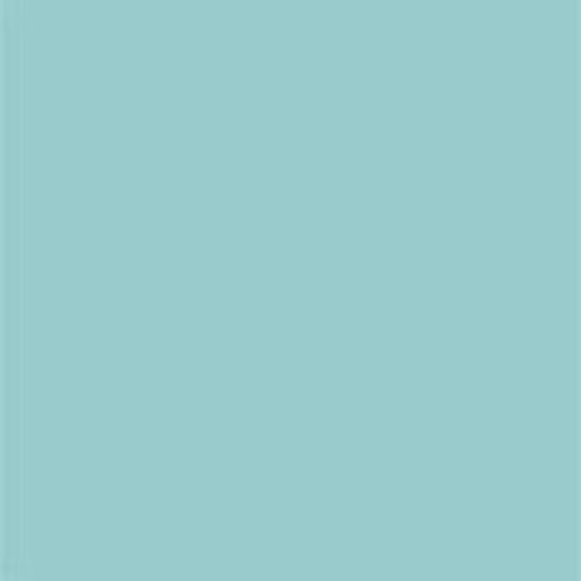 Colorama CHINA BLUE Photography Background Paper Roll 1.35m Wide x 11m long