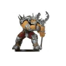 Dungeons & Dragons Miniature: Blood Wars: 40-60 Mercykiller U