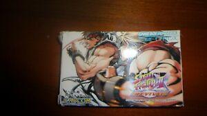 Super-Street-Fighter-II-2-X-Revival-Game-Boy-Advance-Jap
