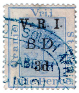 I-B-Orange-Free-State-Revenue-Bank-Draft-3d-VRI