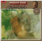 James Last Spielt Robert Stolz (1977) [CD]