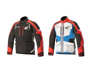 2020-Alpinestars-Andes-Honda-Drystar-Motorcycle-Waterproof-All-Weather-Jacket