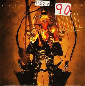 BILLY-IDOL-cradle-of-love-7-034-PS-EX-EX-sos-wos-uk-chrysalis-IDOL-14