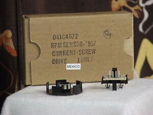 Liftmaster RPM Sensor Assembly Residential 41C4398A Overhead Garage Door Motor Garage Doors & Openers Garage Opener