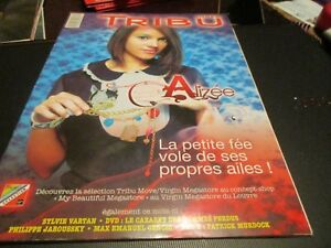 REVUE-034-TRIBU-MOVE-N-107-JANVIER-2008-034-Alizee-gay-interest
